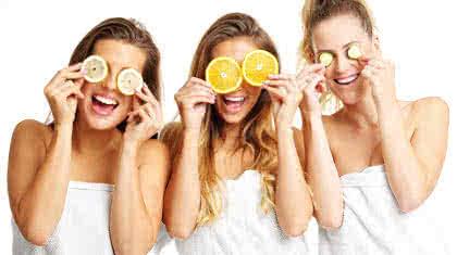 Contre le viellissement, misez sur les soins du visage anti-rides