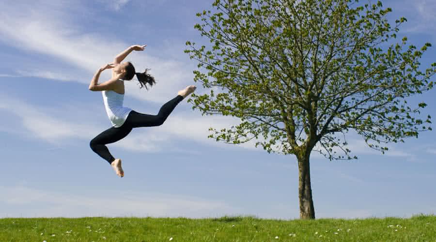 Luttez contre la fatigue pour retrouver forme et vitailté