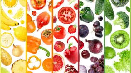 Maigrir rapidement : régime et programme minceur