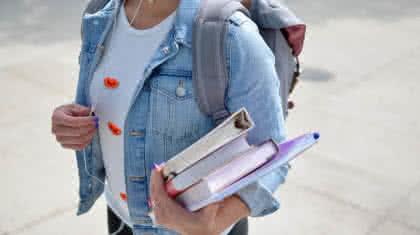 Révisions et préparation aux examens