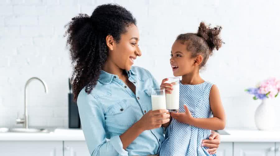 inconfort digestif et intolérance au lactose