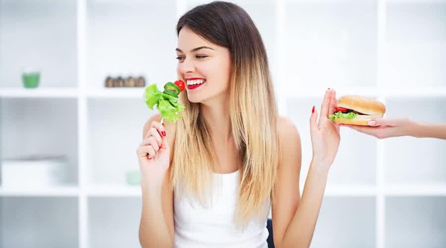 Gérer son taux de cholestérol