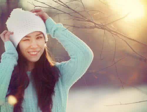 Renforcer son système immunitaire pour un hiver en forme