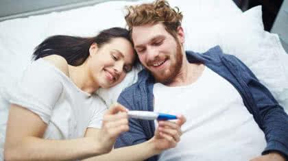 stérilité ou infertilité