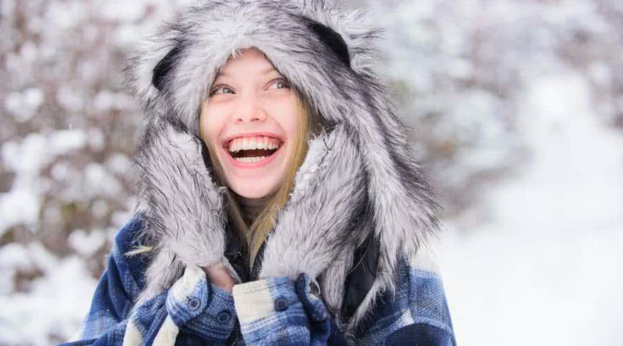 Prévenir les rhumes, mal de gorge et nez qui coule