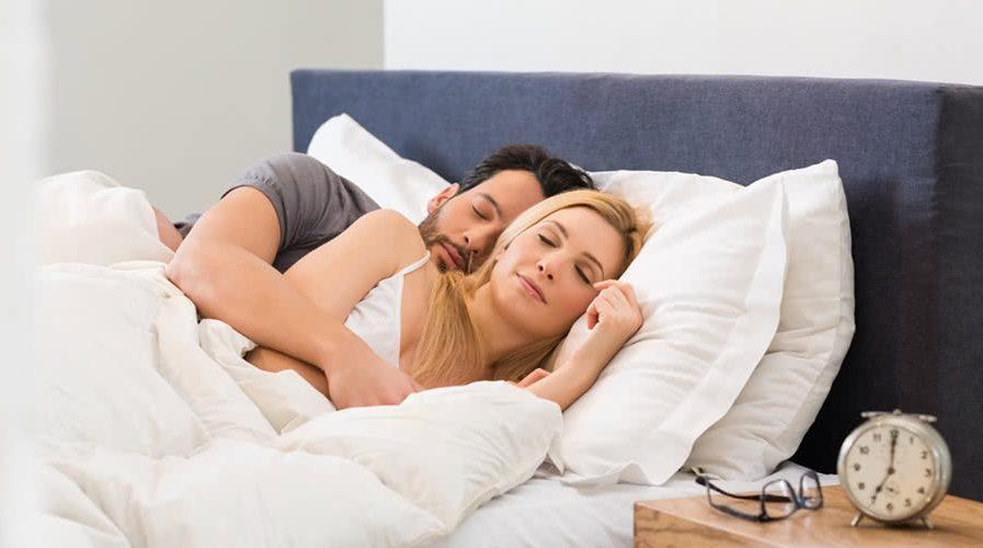 Contre les troubles du sommeil : comment bien dormir ?